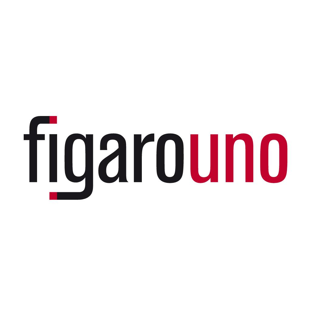 AppIcon Figaro Uno